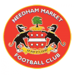 Blues heading to Needham Market