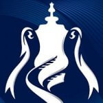 FA Cup draw made