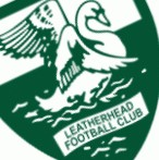 Leatherhead Ticket Sales & Travel