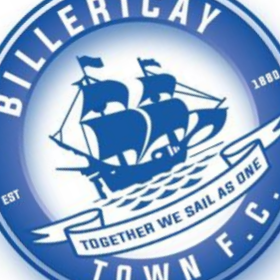 Billericay Town Supporters Society