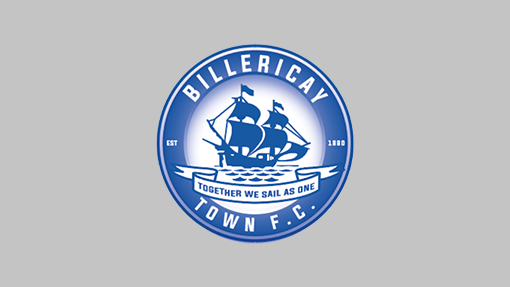 Billericay Town FC Sponsorship Opportunities