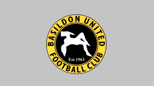 Basildon United date rearranged