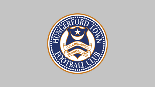 Blues return to Hungerford