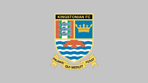 Billericay travel to Kingstonian