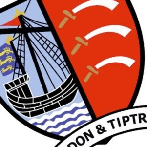 Town travel to Maldon
