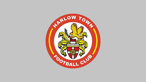 Essex Senior Cup Match switched to Harlow