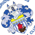 Blues to travel to Tonbridge on New Years Day
