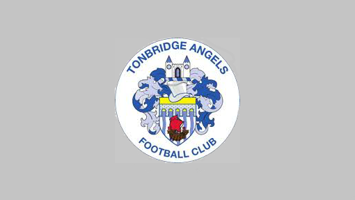 Blues v Tonbridge Angels: Rearranged