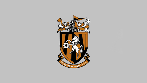 Folkestone Invicta Match Preview