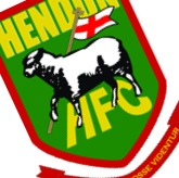 Away Travel: Hendon