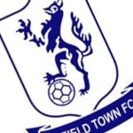 Away Travel: Enfield Town