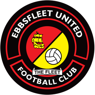 Ebbsfleet v Billericay early kick-off