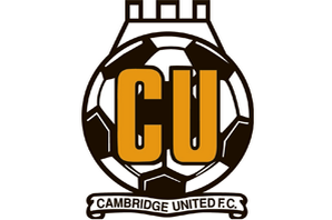 Cambridge match cancelled