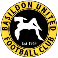 Basildon friendly cancelled