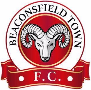 Blues travel to Beaconsfield this Thursday