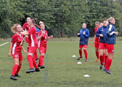 Ladies-v-Gillingham-06