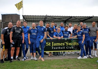 St Jame's Swifts-002