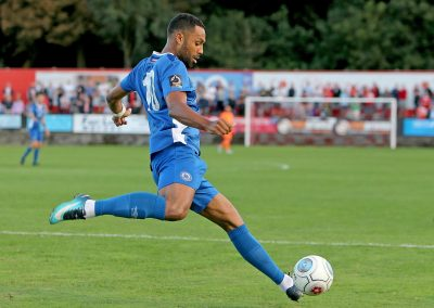 Welling-City-14th-August-18-01