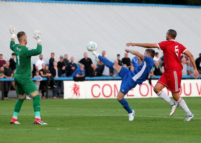 Welling-City-14th-August-18-02
