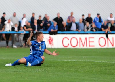 Welling-City-14th-August-18-03