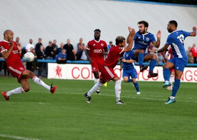 Welling-City-14th-August-18-04