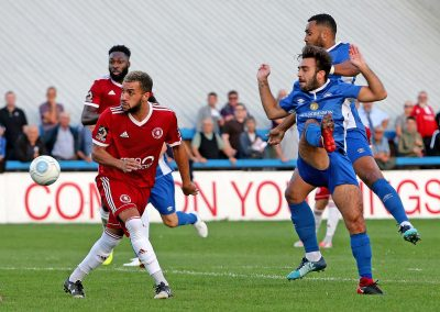 Welling-City-14th-August-18-05