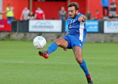Welling-City-14th-August-18-06