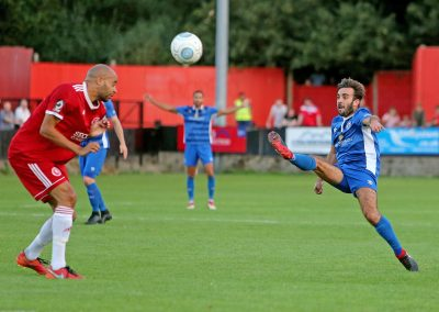 Welling-City-14th-August-18-07