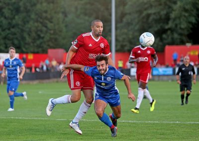 Welling-City-14th-August-18-08