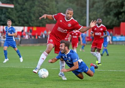 Welling-City-14th-August-18-09