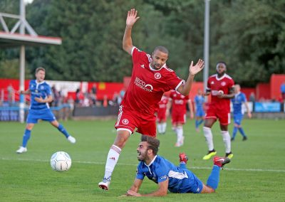 Welling-City-14th-August-18-10