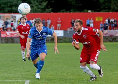 Welling-City-14th-August-18-11
