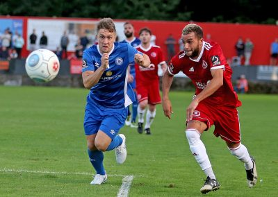 Welling-City-14th-August-18-12
