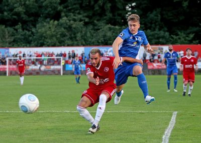 Welling-City-14th-August-18-13