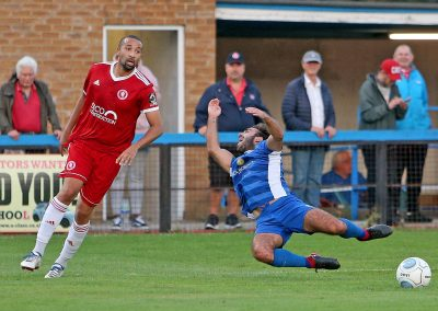Welling-City-14th-August-18-14