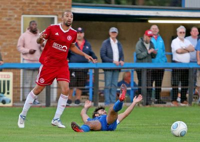 Welling-City-14th-August-18-15