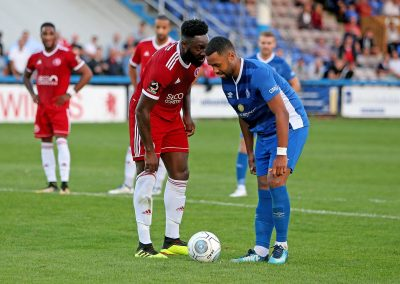 Welling-City-14th-August-18-16