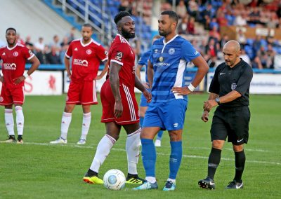 Welling-City-14th-August-18-17