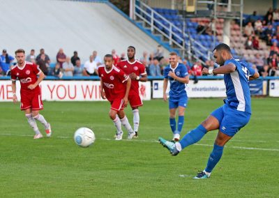 Welling-City-14th-August-18-18