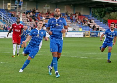 Welling-City-14th-August-18-20