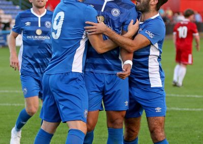 Welling-City-14th-August-18-21
