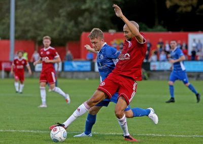Welling-City-14th-August-18-23
