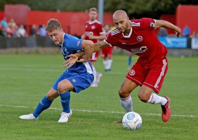 Welling-City-14th-August-18-24