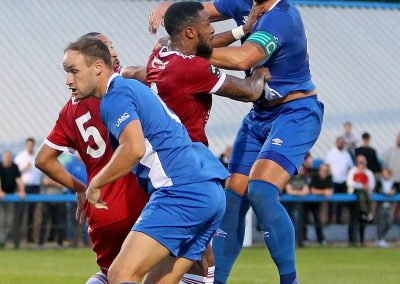 Welling-City-14th-August-18-25