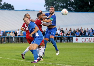 Welling-City-14th-August-18-26