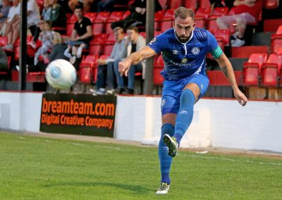 Welling-City-14th-August-18-27