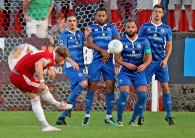 Welling-City-14th-August-18-28