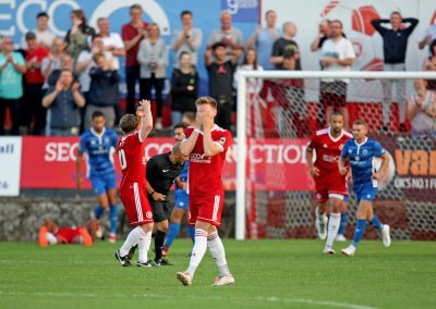 Welling-City-14th-August-18-29