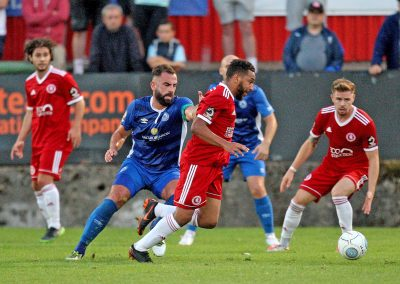 Welling-City-14th-August-18-30