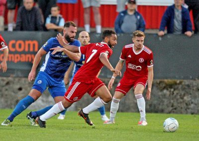 Welling-City-14th-August-18-31
